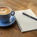 Напиток долголетия и противораковое средство: ученые рассказали как кофе влияет на здоровье человека