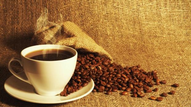 Кофе защищает от заболеваний печени
