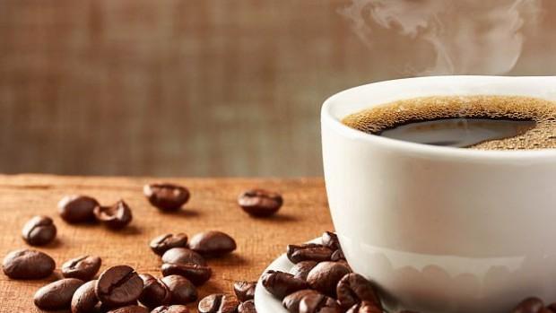 Три чашки кофе в день защищают от смертельных заболеваний печени