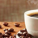 Регулярное употребление кофе позволяет жить дольше