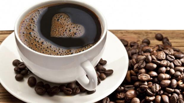 Кофе предотвращает появление кариеса