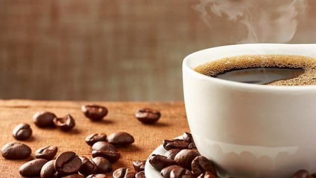 Кофеин повышает тягу к сладкому