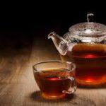 Лучший чай от производителя