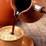 Ученые доказали, что кофе не повышает давление у людей