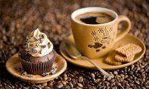 Кофе помогает не потерять память в старости