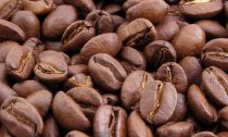 Кофеин вреден или полезен?