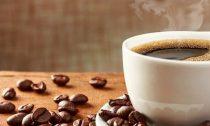 Употребление кофе защищает от смертельной болезни печени