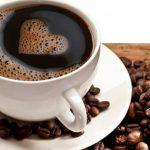 Через 60 лет население планеты может остаться без кофе