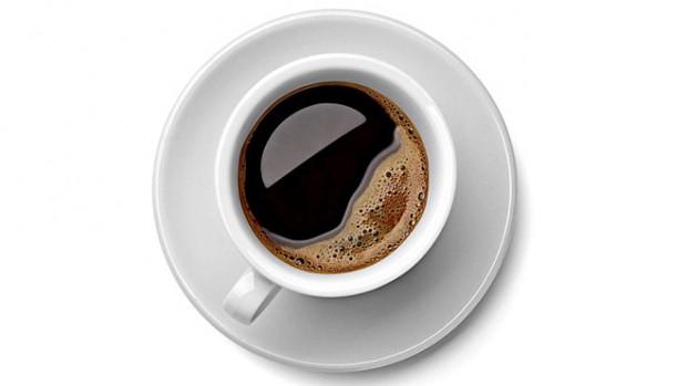 Употребление кофе защитит от рака простаты