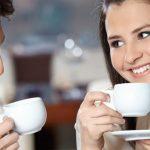 Употребление холодного кофе способствует улучшению потенции