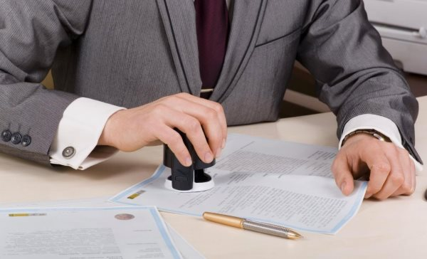 Открытие расчетного счета и расчетно-кассовое обслуживание юридических лиц банком Тинькофф