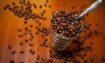 Кофе грозит раком?