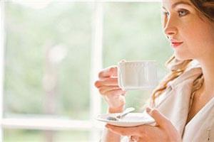 Кофе доводит до кесарева сечения