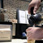 В Америке собираются объявить кофе напитком, вызывающим рак