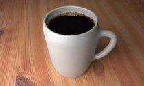 Выявлена новая способность кофе вредить здоровью