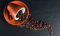 Ученые заявили о способности кофе защитить от слабоумия