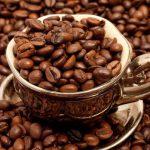 Кофе снижает вероятность возникновения болезней почек, легких и сердца