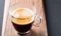 Любовь к кофе может стать причиной появления живота