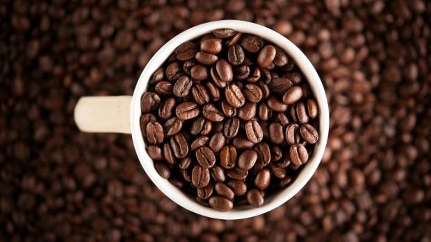 Кофе, в умеренном количестве, полезен для здоровья