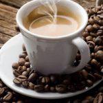 Как сварить вкусный кофе?