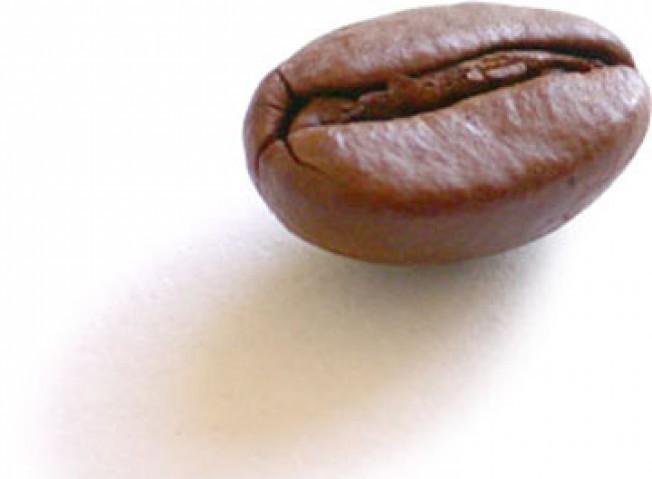 Кофеин как наркотик