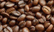 Кофеин замедлит разрушение печени при гепатите С!