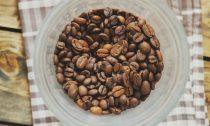 Ученые рассказали о пользе кофе в профилактике от болезней