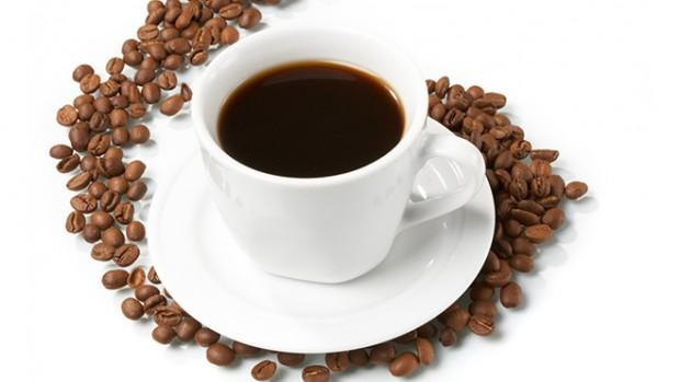 Употребление кофе снижает вероятность развития цирроза печени