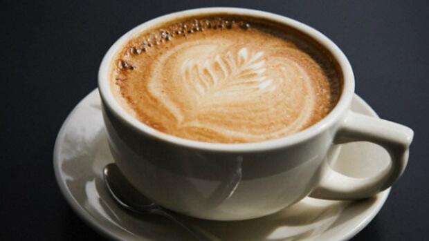 Кофе помогает жить дольше