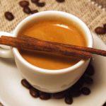 Как пить кофе с пользой для здоровья?..