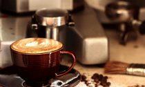 Кофе помог людям с аритмией