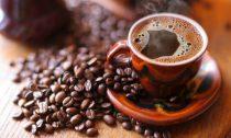 Свойства кофе, о которых еще вчера не знала наука