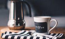 Кофе снижает риск преждевременной смерти