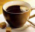 Аромат кофе избавляет от стресса
