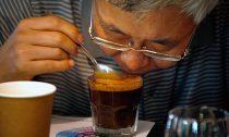 Кофе оказался полезным для сердца