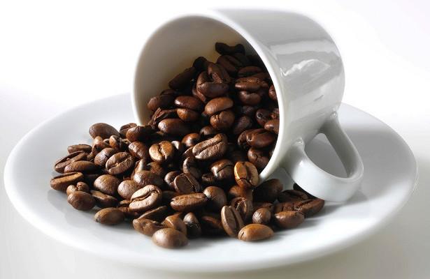 Спортсменам запретили пить кофе