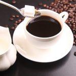 Ученые рассказали о роли кофе для здоровья