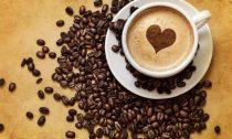 Как сделать утренний кофе более полезным