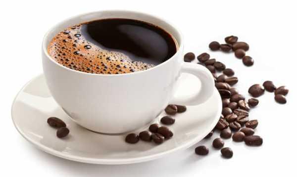 Кофе повысит эффективность лекарств