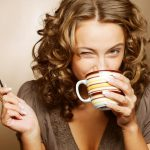 Кофе вреден для женщин, - ученые