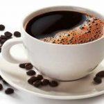 Регулярное употребление кофе не повышает артериального давления