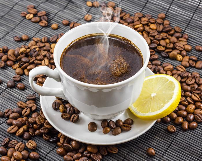 Американские врачи обнаружили вредное свойство кофе