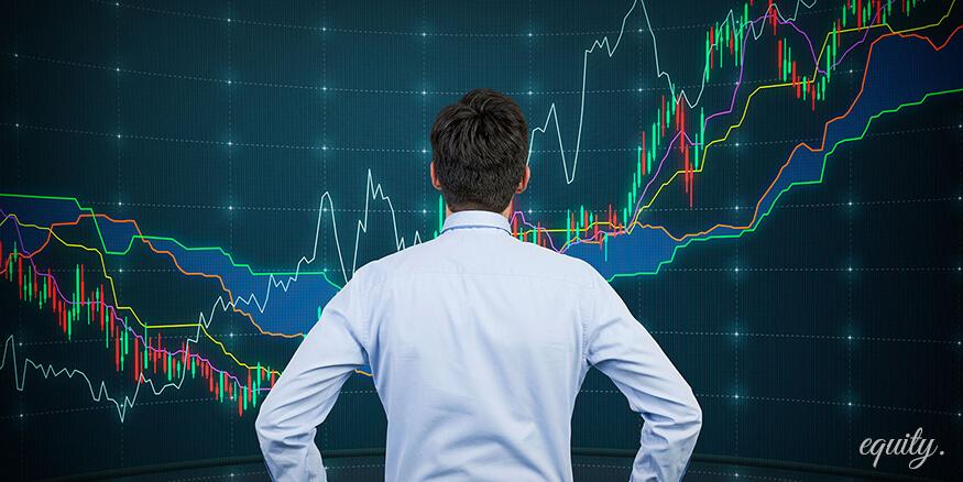 Обучение торговле на московской бирже
