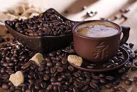 Как можно заварить кофе?
