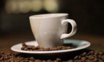 Медики объяснили, сколько кофе можно пить без вреда для здоровья