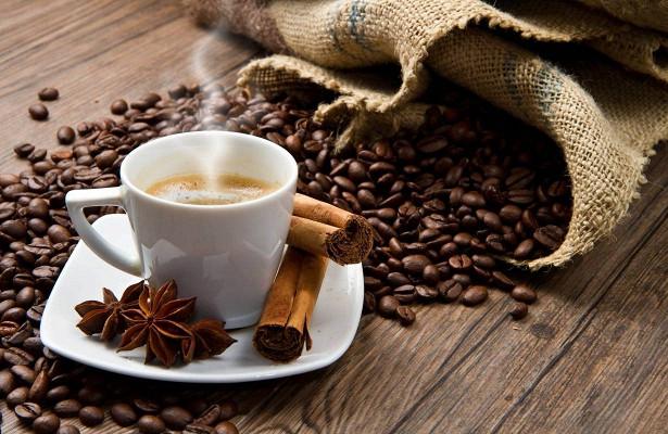 Ученые рассказали, сколько кофе нужно пить в день