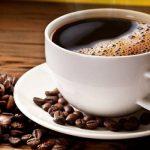 Правда ли, что кофе полезен?