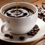 Регулярное употребление кофе не повышает артериального давления - исследование