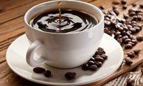 Регулярное употребление кофе не повышает артериального давления — исследование