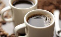Кофе для сердца и мозга: сколько пить